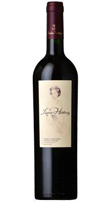■ お取寄せ ラウラ ハートウィック 業界No.1 カベルネ ソーヴィニヨン シングル コルチャグアヴァレー 2016 お値打ち価格で 赤ワイン ワイン ヴィンヤード チリワイン