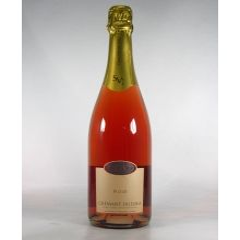 未使用品 ■ お取寄せ グラン クレマン デュ ジュラ ブリュット 最安値に挑戦 フランスワイン NV ロゼ ワイン ジュラワイン スパークリングワイン