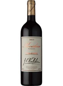 ■【お取寄せ】 プロヴィダンス フォー アポッスルズ[2006] [ ワイン 赤ワイン ニュージーランドワイン オークランド ]
