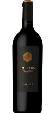 ■【お取寄せ】 シャトー サン ミッシェル インピタス[2015] [ ワイン 赤ワイン ワシントンワイン コロンビアヴァレー ]