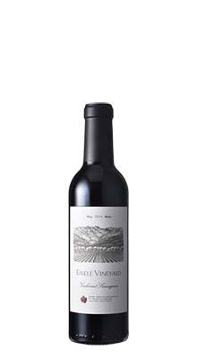 ■【お取寄せ】 アイズリー ヴィンヤード カベルネソーヴィニョン ナパ ヴァレー 375ml[2015] 375ml [ ワイン 赤ワイン カリフォルニアワイン ナパバレー ナパヴァレー ]
