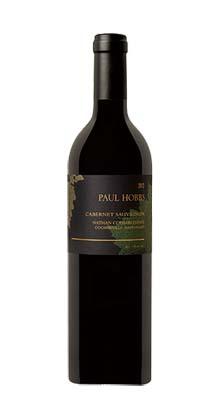 ■【お取寄せ】 ポール ホブス カベルネソーヴィニョン ネイサン クームス エステート クームスヴィル[2015] [ ワイン 赤ワイン カリフォルニアワイン ナパバレー ]