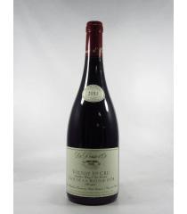 ■【お取寄せ】ラ プス ドール ヴォルネー プルミエ クリュ クロ ド ラ ブス ドール (モノポール)[2015] [ ワイン 赤ワイン フランスワイン ブルゴーニュワイン ]
