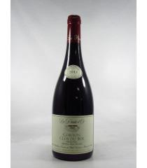 ■【お取寄せ】ラ プス ドール コルトン クロ デュ ロワ グラン クリュ[2015] [ ワイン 赤ワイン フランスワイン ブルゴーニュワイン ]