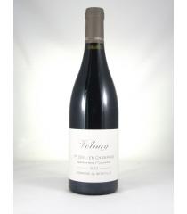 ■ド・モンティーユ ヴォルネー プルミエ クリュ アン シャンパン[2012](750ml)赤 de MONTILLE Volnay 1er Cru En Champans[2012]【出荷:7~10日後】