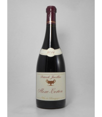 ■ お取寄せ パトリック ジャヴィリエ アロース メイルオーダー コルトン ブルゴーニュワイン ワイン 2014 フランスワイン オーバーのアイテム取扱☆ 赤ワイン