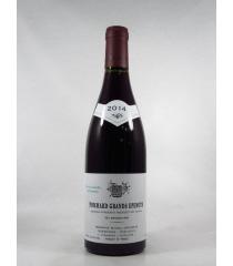 ■【お取寄せ】ミシェル ゴヌー ポマール プルミエ クリュ グラン ゼプノ[2014] [ ワイン 赤ワイン フランスワイン ブルゴーニュワイン ]