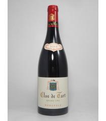 ■【お取寄せ】クロ ド タール クロ ド タール グラン クリュ[2013] [ ワイン 赤ワイン フランスワイン ブルゴーニュワイン ]