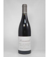 ■【お取寄せ】ド モンティーユ ポマール プルミエ クリュ レ ペズロル[2013] [ ワイン 赤ワイン フランスワイン ブルゴーニュワイン ]