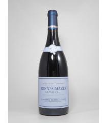 ■【お取寄せ】ブリュノ クレール ボンヌ マール グラン クリュ[2013] [ ワイン 赤ワイン フランスワイン ブルゴーニュワイン ]
