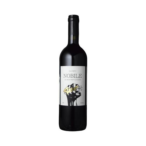 《週末限定タイムセール》 ■お取寄せ サルケート ノービレ ヴェッキエ 割り引き ヴィーティ デル 2016 ワイン トスカーナ 赤 イタリア サルコ