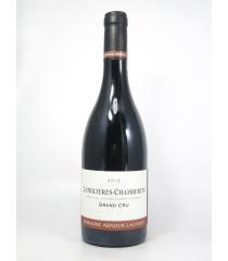 ■【お取寄せ】アルヌー ラショー ラトリシエール シャンベルタン グラン クリュ[2013] [ ワイン 赤ワイン フランスワイン ブルゴーニュワイン ]