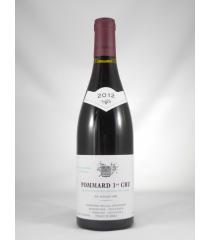 ■【お取寄せ】ミシェル ゴヌー ポマール プルミエ クリュ[2012] [ ワイン 赤ワイン フランスワイン ブルゴーニュワイン ]