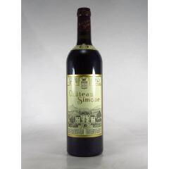 ■お取寄せ シャトー シモーヌ パレット ルージュ [2015] [ 赤 ワイン フランス プロヴァンス ]
