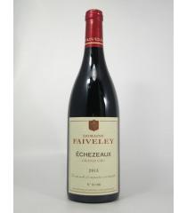■フェヴレ エシェゾー グラン クリュ[2013] (750ml)赤 FAIVELEY Echezeaux Grand Cru[2013]【出荷:7~10日後】