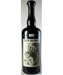 シネ クア ノン カポ デイ プッティ シラー[2014] [ ワイン 赤ワイン カリフォルニアワイン サンタバーバラ ]