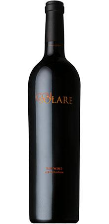 ■【お取寄せ】コル ソラーレ コル ソラーレ[2012] [ ワイン 赤ワイン ワシントンワイン コロンビアヴァレー ]