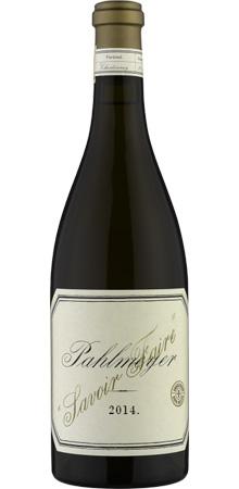 パルメイヤー シャルドネ サヴォア フェール ナパ ヴァレー[2014] [ ワイン 白ワイン カリフォルニアワイン ナパバレー ナパヴァレー ]