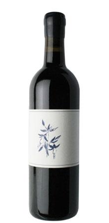 アルノー ロバーツ カベルネソーヴィニョン クラジュー ヴィンヤード チョーク ヒル[2014] [ ワイン 赤ワイン カリフォルニアワイン ソノマ ]