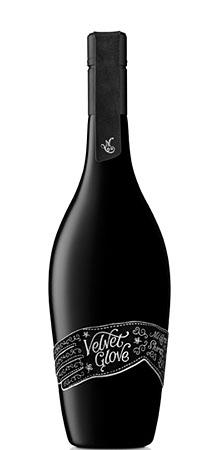 モリードゥーカー ベルベット グローブ [2014] [ オーストラリアワイン 赤ワイン ワイン ]