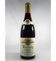 ■【お取寄せ】ミシェル ラファルジュ ヴォルネー プルミエ クリュ レ ミタン[2014] [ ワイン 赤ワイン フランスワイン ブルゴーニュワイン ]