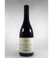 ■【お取寄せ】モーム ジュヴレ シャンベルタン プルミエ クリュ シャンポー[2015] [ ワイン 赤ワイン フランスワイン ブルゴーニュワイン ]