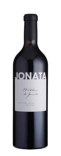 ■ホナータ エル・アルマ・デ・ホナータ レッド・ワイン バラード・キャニオン サンタ・イネズ・ヴァレー [2013]【出荷:7~10日後】