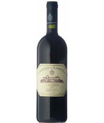 ■ランポッラ ダルチェオ[2011]赤(750ML) CASTELLO DEI RAMPOLLA D'ALCEO[2011]【出荷:7~10日後】