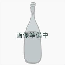 ■シャトー ピション ロングヴィル コンテッス ド ラランド[2011]赤(750ml) Bordeaux Pauillac Ch.Pichon Longueville Comtesse de Lalande[2011]【出荷:7~10日後】