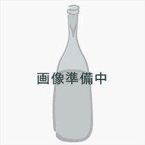 ■シャトー オー バイイ[2011]赤(750ml) Bordeaux Pessac-Leognan Ch.Haut Bailly[2011]【出荷:7~10日後】