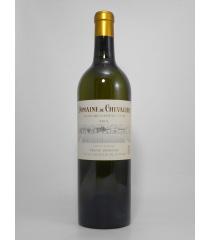 ■ドメーヌ ド シュヴァリエ ブラン[2012]白(750ml) Bordeaux Pessac-Leognan Domaine de Chevalier Blanc[2012]【出荷:7~10日後】