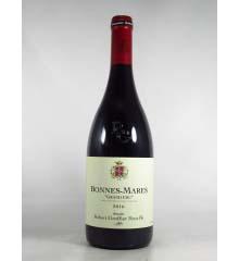 ■【お取寄せ】ロベール グロフィエ ボンヌ マール グラン クリュ[2016] [ ワイン 赤ワイン フランスワイン ブルゴーニュワイン ]