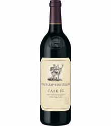 ■【お取寄せ】スタッグス リープ ワイン セラーズ カスク23 エステート カベルネ ソーヴィニヨン[2010]