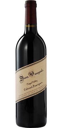 ■【お取寄せ】ダン ナパ ヴァレー カベルネ ソーヴィニヨン[2016] [ ワイン 赤ワイン カリフォルニアワイン ナパバレー ナパヴァレー ]