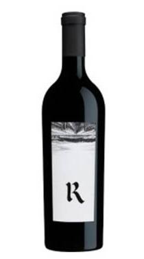 レアム カベルネソーヴィニヨン フェアラ ヴィンヤード ナパヴァレー [2015] [ カリフォルニアワイン ナパバレー ナパヴァレー 赤ワイン ワイン ]