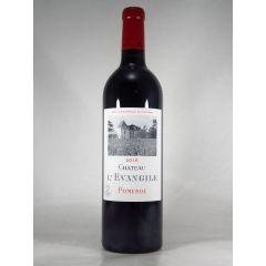 ■【お取寄せ】ボルドー ポムロール シャトー レヴァンジル[2016] [ ワイン 赤ワイン フランス ボルドーワイン ]