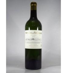 ■【お取寄せ】ボルドー ペサック レオニャン ドメーヌ ド シュヴァリエ ブラン[2016] [ ワイン 白ワイン フランス ボルドーワイン ]