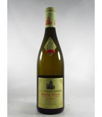 ■ お取寄せ おすすめ特集 シャトー ド フュイッセ プイイ レ 白ワイン 2016 超目玉 ワイン ブリュレ ブルゴーニュワイン フランスワイン