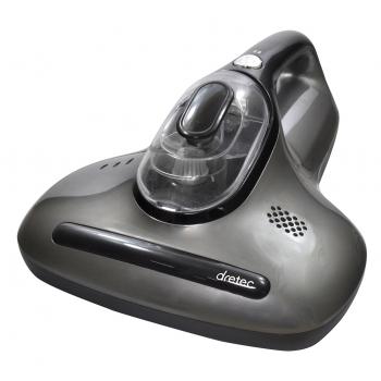 【新商品】ふとんクリーナー Cleansleep(クリンスリープ)・掃除機・家電用品・生活家電・掃除用品・おしゃれな掃除機・かわいい掃除機・布団掃除機・