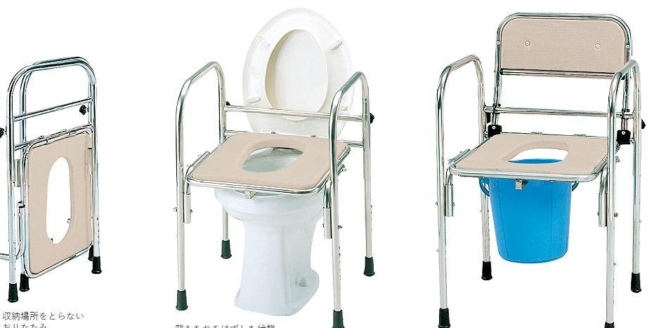 【ムツミ製品 No.502  ADチェアDX(背付)】・入浴用チェアー・入浴用椅子・お風呂用椅子・お風呂用チェアー・シャワーチェアー・シャワー椅子・介護用お風呂椅子・介護用品・医療・施設・在宅・自宅・シャワーベンチ・