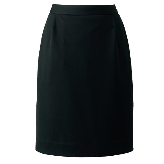 10点選び割引スカート ボトムス ビジネスウェア 事務服タイトスカート FS45855 (21号・23号)フォーク (FOLK) お取寄せ