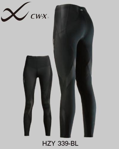 10点選び割引医療用白衣 メディカルウェアCW-X ジェネレーター ボトム(女性用) HZY 339 (S~L)ワコール CW-Xフォーク (FOLK) お取寄せ