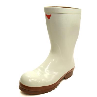 10点選び割引 安全靴 作業靴 セーフティシューズ 安全スーパークリーン7型白(30.0cm) シバタ工業 お取寄せ