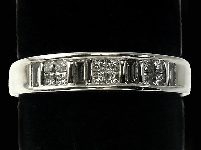 Galleria Diamond Ring Ring Angus Amp Coote 4p Pail 12p
