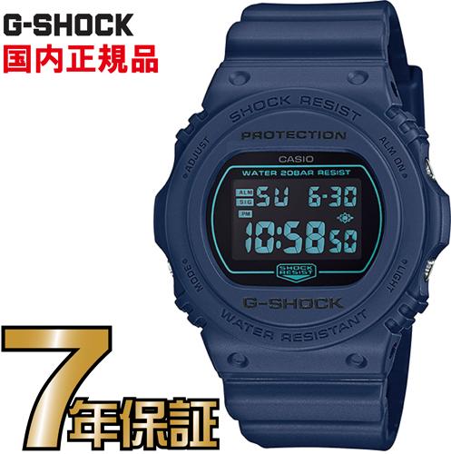 G-SHOCK Gショック DW-5700BBM-2JF CASIO 腕時計 【国内正規品】 メンズ