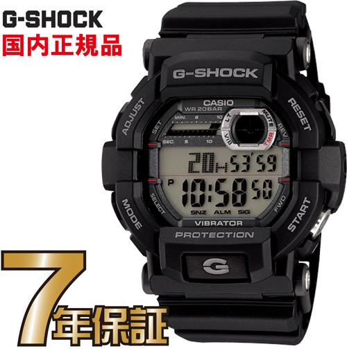 G-SHOCK Gショック GD-350-1JF CASIO 腕時計 【国内正規品】 メンズ 新しい機能を搭載したNewモデルが登場
