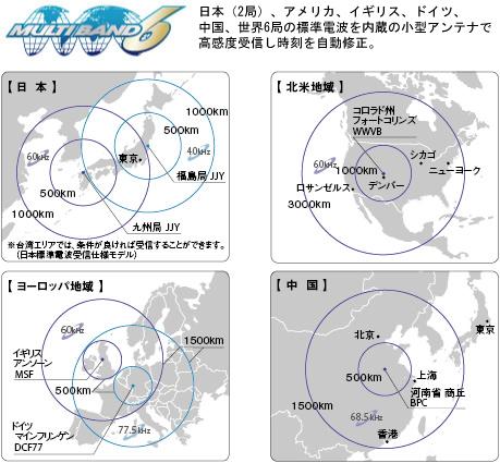GWX-5700CS-7JF G-SHOCK Gショック タフソーラー 電波時計 カシオ 電波 ソーラー 腕時計 電波腕時計 【国内正規品】 ソーラー電波時計 ジーショック  電波 ソーラー G-SHOCKのスポーツライン「G-LIDE(Gライド)」