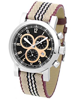 burberry endurance watch