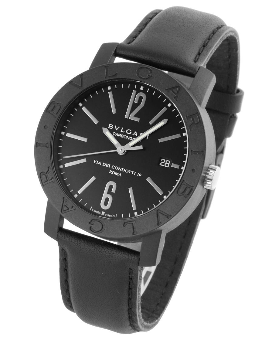 watch p photo on model s men watches bvlgari fashion carousell