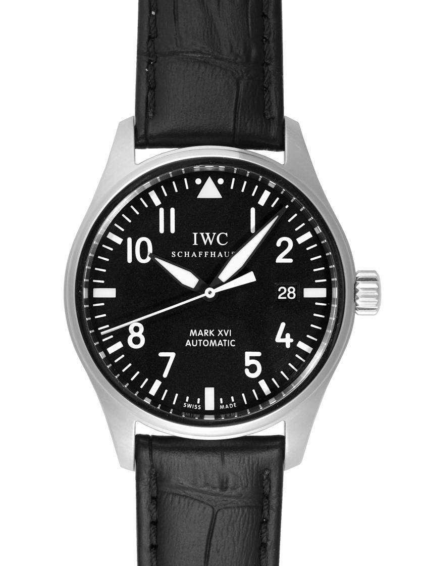52d6a21fc46f watch-jubilee  IWC pilot watch mark SS MORELLATO co.